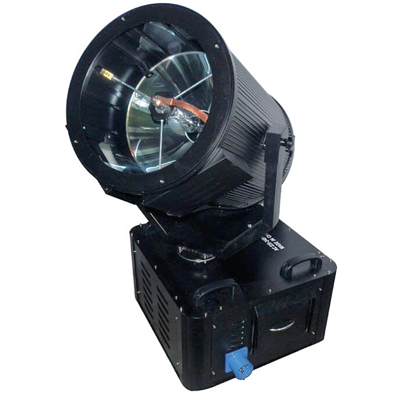 3000W Search Light