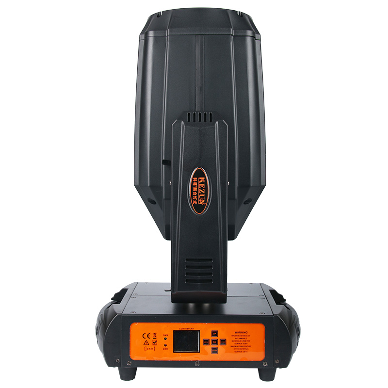 KZ-BEAM330W-C 330W Moving Head Beam Light