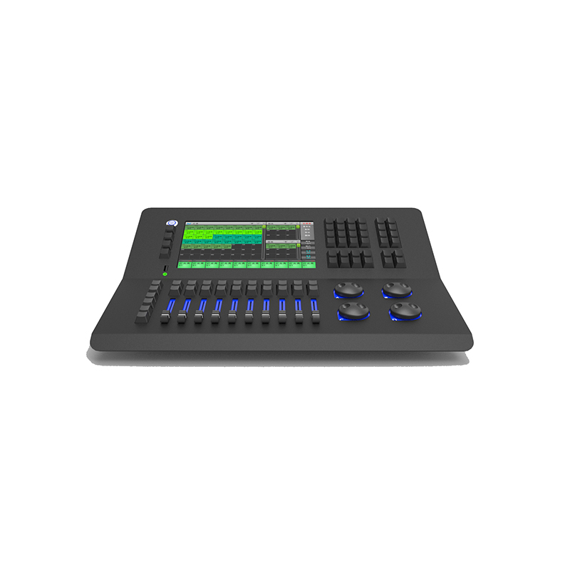 KZ-lighting Console Touch 1 MiniB